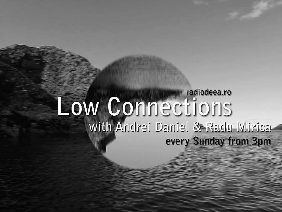 low connetions