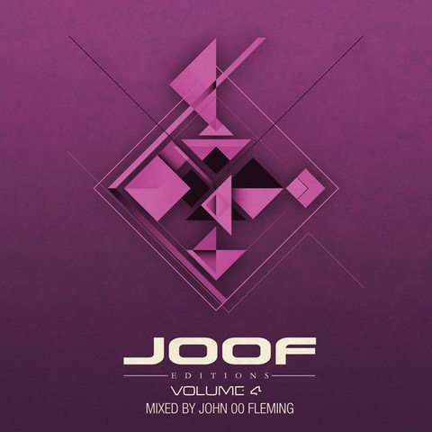 John 00 Fleming – JOOF Editions 4 LR