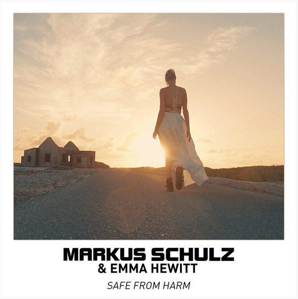 Markus-Schulz-&-Emma-Hewitt—Safe-From-Harm