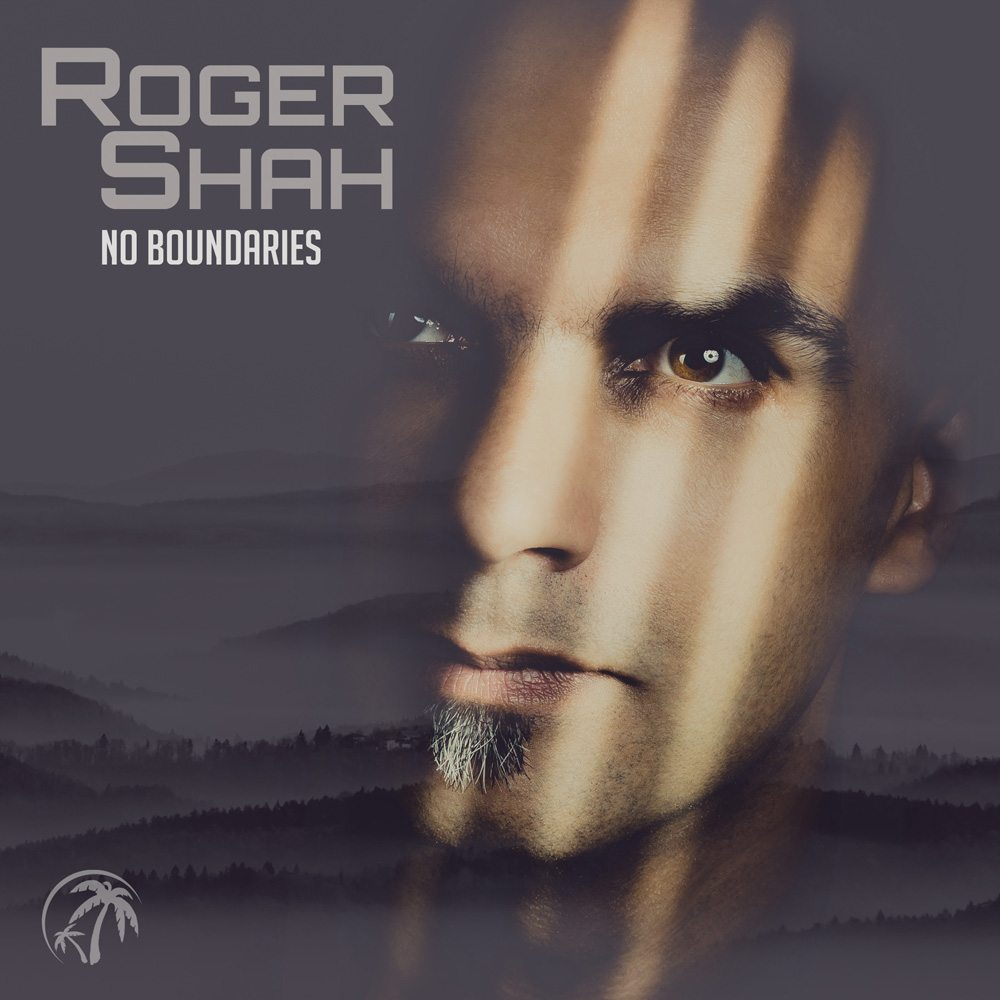 Roger-Shah—No-Boundaries