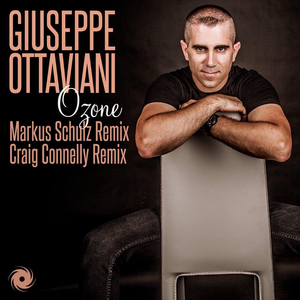 Giuseppe-Ottaviani—Ozone-(Markus-Schulz-+-Craig-Connelly-Remixes)